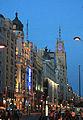 Gran Vía (Madrid) 65.jpg