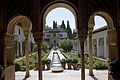 Granada-La Alhambra-47-Jardin du Generalife 2-20110920.jpg
