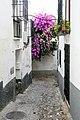 Granada Alley (14654708352).jpg