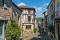 Grand-Rue de l'Horloge.jpg