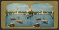 Grand Basin, World's Fair, St. Louis, from Robert N. Dennis collection of stereoscopic views.png