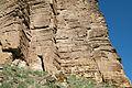 Grand Canyon, Tapeats sandstone 0113b - Flickr - Grand Canyon NPS.jpg