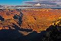 Grand Canyon Village, AZ 86023, USA - panoramio (50).jpg