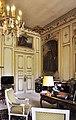 Grand Salon de l'Hôtel de Bourvallais 003.jpg