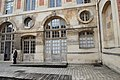 Grande Écurie de Versailles le 19 septembre 2015 - 49.jpg