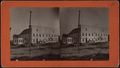 Granite House, Rock City, from Robert N. Dennis collection of stereoscopic views.png