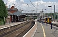 Grantham railway station MMB 06 91XXX 158863.jpg