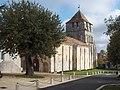 Grassac - Eglise.JPG
