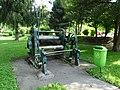 Gratkorn Park Presse 1.jpg