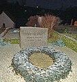 Grave LeoTolstoys son LeoTolstoy.jpg