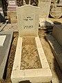 Grave of David Shor.jpg