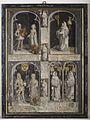 Graven van Vlaanderen en abten van Ter Duinenabdij - 11.jpg