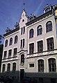 Graz-EhemStädtischesKinderasyl-Pestalozzistrae59.jpg