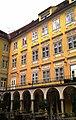 Graz Badgasse 3-5.jpg