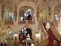 Graz Opernhaus Stiege 4.jpg