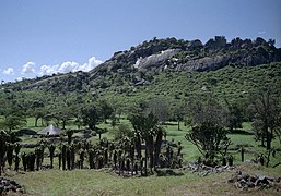 Great-Zimbabwe-3.jpg