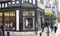 GreatMarlboroughStreet.JPG