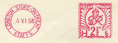Great Britain stamp type D4.jpg