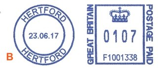 Great Britain stamp type FB2p4B.jpg