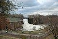 Great Falls of the Passaic River, April 18, 2007.jpg