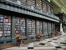 1751 in architecture