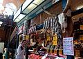 Great Market hall (8035951455).jpg