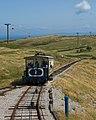 Great Orme Tramway, Llandudno - geograph.org.uk - 1406508.jpg
