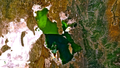Great Salt Lake, Utah - World Wind image.png