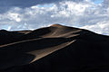 Great Sand Dunes National Park and Preserve IMG 7018.jpg