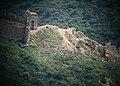 Great Wall, Badaling (9862980903).jpg