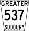 Greater Sudbury Road 573.png