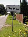 Grechow mazowieckie (4).JPG