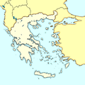 Greece map modern.png