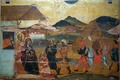 Greek Adoration of the Magi.tif