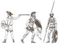 Greek soldiers of Greco–Persian Wars.png
