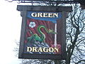 Green Dragon. - geograph.org.uk - 124961.jpg