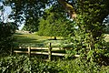 Green Lane, Eppleworth - panoramio.jpg