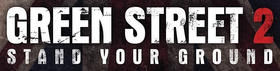 Green Street 2 – Stand Your Ground Logo.png