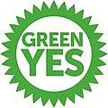 Green Yes Smaller (13337899623).jpg