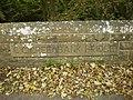 Greenbank Bridge, Stone - geograph.org.uk - 1547024.jpg