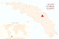 Greene-Peninsula.PNG