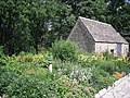 Greenfield Village July 2013 3 (Cotswold Cottage).jpg