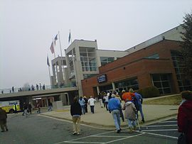 Greensboro Coliseum.jpg