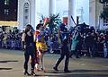 Greenwich Village Halloween Parade (6451249823).jpg