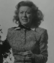 Greer Garson in Desire Me.JPG