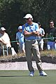 Greg Norman, Presidents Cup 2011.jpg