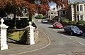 Grenada Brae, Newport - geograph.org.uk - 433401.jpg