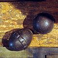 Grenades IMG 2591.JPG