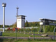 Grensovergang-helmstedt-marienborn-lichtmast-commandotoren-brug