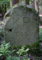 Grenzstein Breitenbach am Herzberg Grebenau 1788 KP.png